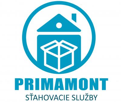 Ponúkam sťahovanie  Nové Zámky, Nitra, Šaľa, Šurany + celá SR