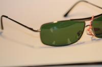 Ray - Ban slnečné okuliare AUKCIA od €1.-